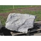 Lomový kámen dekorativní 1180 kg