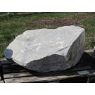 Lomový kámen dekorativní 720 kg