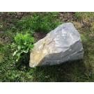 Lomový kámen dekorativní 34 kg