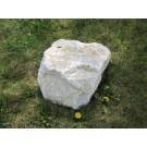 Lomový kámen dekorativní 35 kg